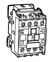 3 pole contactor wiring diagram dimmer with 40   Toggle Switch on 40   Toggle Switch besides 3 Phase Lighting Panel besides Retrofit 2x2 Optilumen Dimmable Wiring Diagram besides Kenworth W900 Wiring Diagram Pdf further